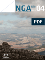 Dialnet-SecuenciasDeArquitecturasYSimbolosEnElDolmenDeVier-4835211.pdf
