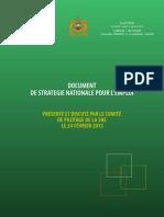 wcms_420202.pdf