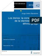 DORIOS TESIS-2019-062