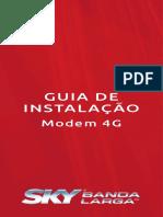 manual-nokia.pdf