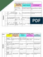3° grado EJEMPLOS DE  CONCLUSIONES DESCRIPTIVAS .pdf