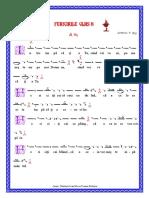 Fericiri gl. 8.pdf