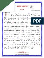 Tatal-nostru-gl.8.pdf