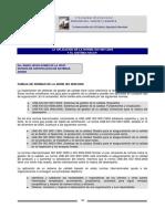 LA APLICACIÓN DE LA NORMA ISO 9001