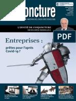 Entreprises_prêtes pour l'aprèsCovid-19 (Mai 2020)
