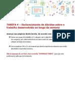 ef12_Tarefa 04_instrucoes.pdf