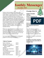 12  december 2020  messenger  4
