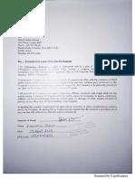 Dr Ashwani johri.pdf