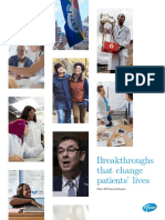 pfizer-2019-annual-review