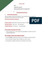 2AM FICHES PROJET 01 SEQUENCES 1 2 3 (2).docx