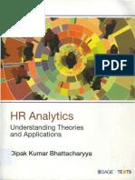 HR Analytics by Dipak Kumar Bhattacharyya.pdf