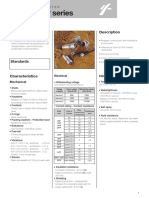 Jupiter TP Series Connectors.pdf