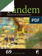 revista-tandem-069-julio-20-evaluacion-formativa-y-educacion-fisica-ta069 (1).pdf