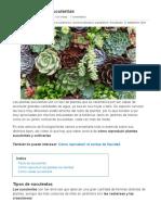 Cómo REPRODUCIR SUCULENTAS - Guía Práctica.pdf