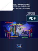 AAVV-Diversidad Migraciones y participación ciudadana_14-4-2020_vf2.pdf