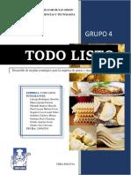 INFORME TODO LISTO 24_06_19