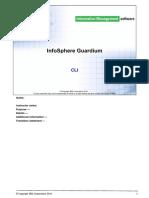 CLI.pdf