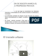 Analisis Bogota desde sus Begiiners_2