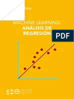 machine-learning-analisis-de-regresion