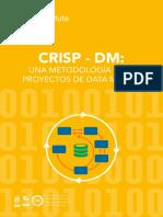 crisp-dm-una-metodologia-para-proyectos-de-data-mining