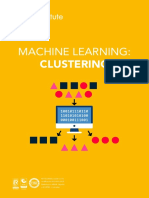 machine-learning-clustering.pdf