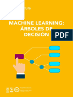 machine-learning-arboles-de-decision
