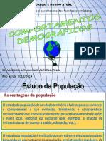 comportamentosdemograficos
