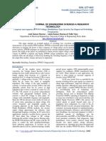 Unipolar_and_Bipolar_SPWM_Voltage_Modula.pdf