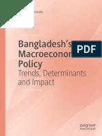 bangladeshs-macroeconomic-policy-2020.pdf
