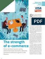 Visa-America-Economia-eCommerce- Study-2010-ENG