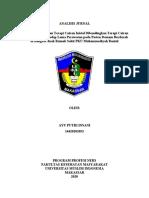 ANALISIS JURNAL DHF.docx
