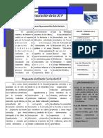 BOLETIN_INFORMATIVO_EE_FEBRERO_2011
