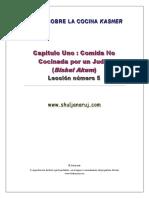 5- LECCIÓN 5.pdf
