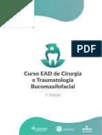 m01_complementar_atuação_vasoconstritores.pdf