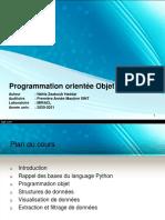 coursPython20-21-SeanceDu16-10-2020