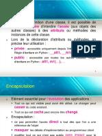 coursPython20-21-SeanceDu27-11-2020