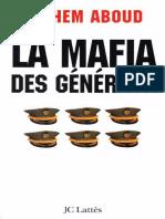 La mafia des généraux.pdf