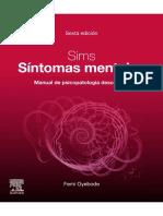 SINTOMAS MENTALES - SIMS.pdf