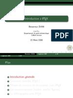 Pr__sentation-de-latex.pdf