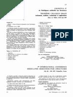 10.1007@BF02998760.pdf