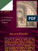Grecia -Filosofia.ppt