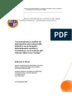 8-Informe-final-Levantamiento-y-analisis-de-informacion-desarrollo-infantil-y-sus-determinantes-en-contexto-ChCC (1).pdf