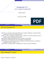 presentación1-2 4-5.pdf
