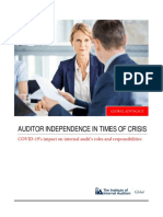 Auditor-Independence-in-Times-of-Crisis1