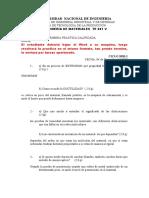 SANCHEZ HECTOR PC1 ING MATERIALES