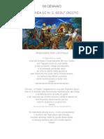 EPIFANIA 6. GENNAIO.docx