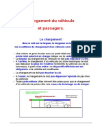 chargement-et-passagers.pdf