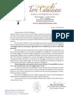 Lettera Veglia Terre Cataldiane Pandemia (1)