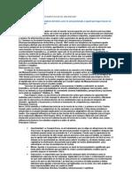 INTERVENCIONES PSICOTERAPEÚTICAS DE URGENCIAS