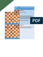 10 Preguntas de Practica.pdf